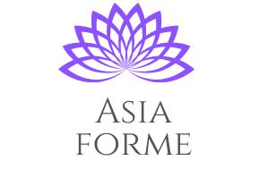 asia-forme.com - Conseils forme venus d'Asie et du monde entier